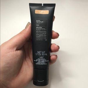 NARS Makeup - NARS Velvet Matte Skin Tint